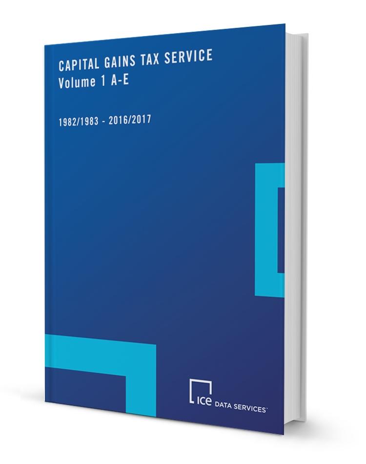 Uk capital gains tax on stock options